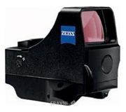 Фото Carl Zeiss Compact Point Zeiss-Plate (521791)