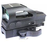 Фото Vector Optics Ratchet (1x23x34)