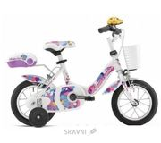 Фото Bottecchia Girl Coasterbrake 12