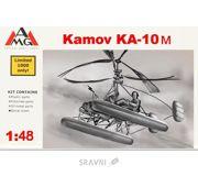 Фото AMG Models Камов Ка-10М HAT. (AMG48203)