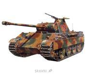 Фото TAMIYA Немецкий танк Panther Type G изначальная версия (TAM35170)