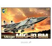 Фото Condor Cоветский перехватчик МиГ-31 БМ KO7204