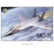 Фото Condor Советский перехватчик МиГ-31Б KO7209