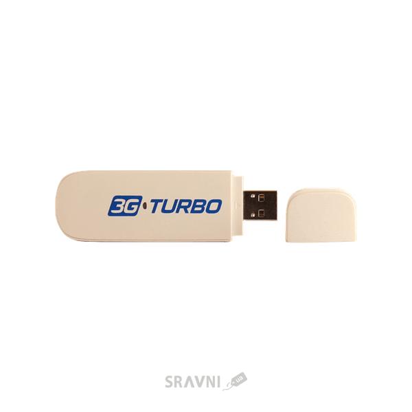 Фото Huawei EC306-2
