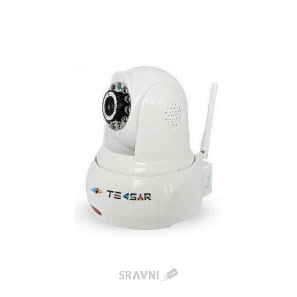 Фото Tecsar IPSD-1.3M-20F