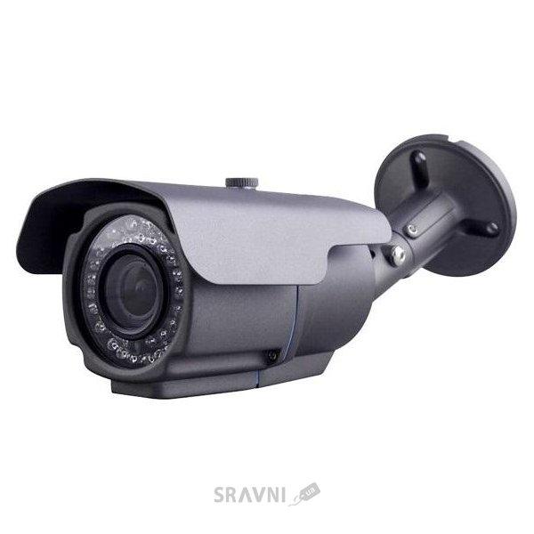Фото CoVi Security AHD-101W-40V
