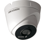 Фото HikVision DS-2CE56C0T-IT3