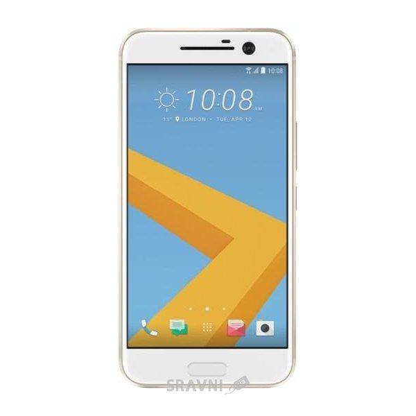 Фото HTC 10 32Gb