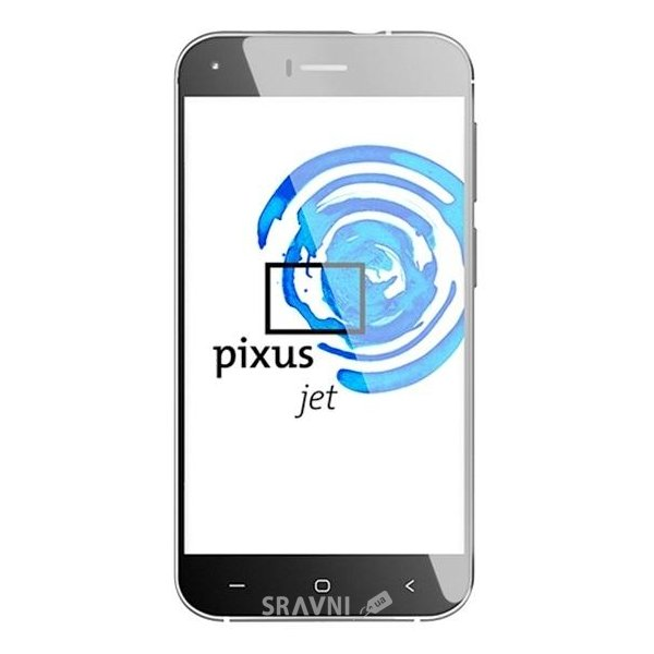 Фото Pixus Jet