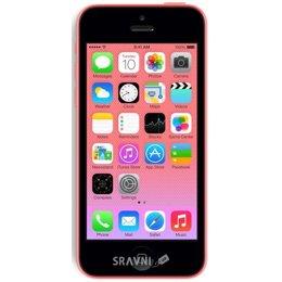Apple iPhone 5C 32GB Pink