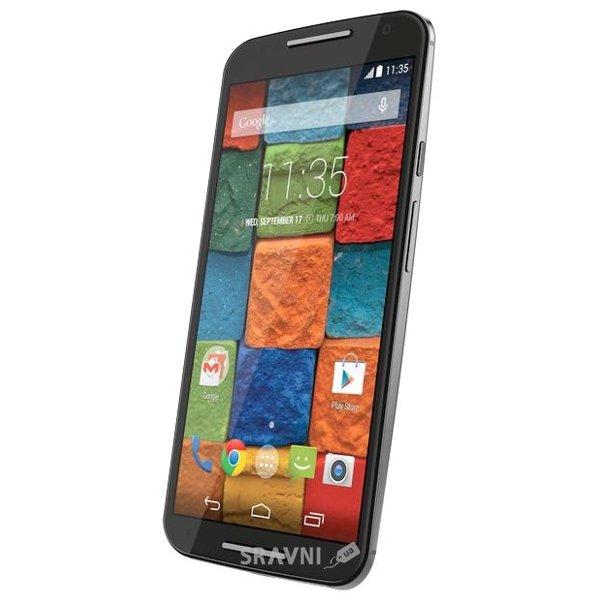 Фото Motorola Moto X (2nd. Gen) 32Gb