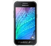 Фото Samsung Galaxy J1 Duos SM-J100H/DS