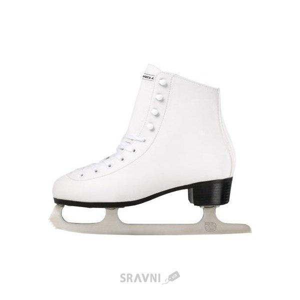 Фото Winnwell Figure Skate Youth (SK2001YTH)