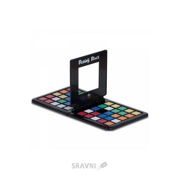 Фото Rubik's Рубик-гонка (500948)