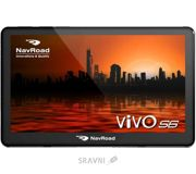 Фото NavRoad Vivo S6