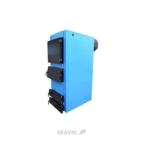 Фото ProTech ТТ-100 Smart MW