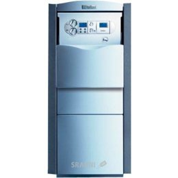 Vaillant VKK INT 286/2