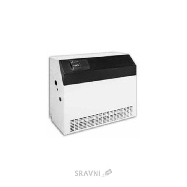 Фото Hot-Well GAS SMART ST 100 SL/SR