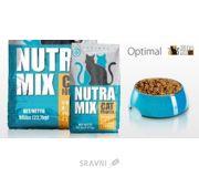 Фото Nutra Mix Optimal 0,4 кг