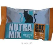 Фото Nutra Mix Optimal 0,1 кг