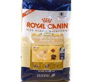 Фото Royal Canin Labrador Retriever Junior 12 кг