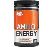 Фото Optimum Nutrition Amino Energy 30 serv (270g)