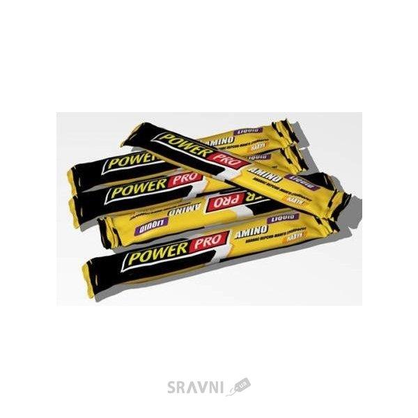 Фото PowerPro Amino Stick 30x20g