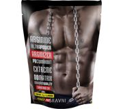 Фото PowerPro Arginine Ultrapower 300g