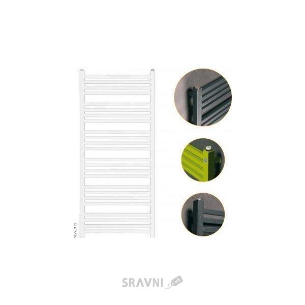 Фото Instal Projekt Stick Electro STI-50/110W