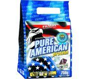 Фото FitMax Pure American 750 g