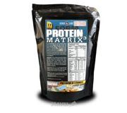 Фото Form Labs Protein Matrix 3 500 g