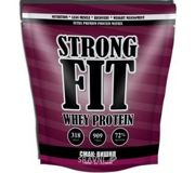 Фото Strong FIT Whey Protein 909 g
