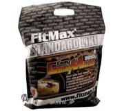 Фото FitMax Easy Gain Mass 2000 g