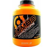 Фото Scitec Nutrition Jumbo Hardcore 3060 g (20 servings)
