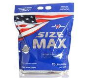 Фото MEX Size Max 6800 g