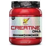 Фото BSN Creatine DNA 216 g