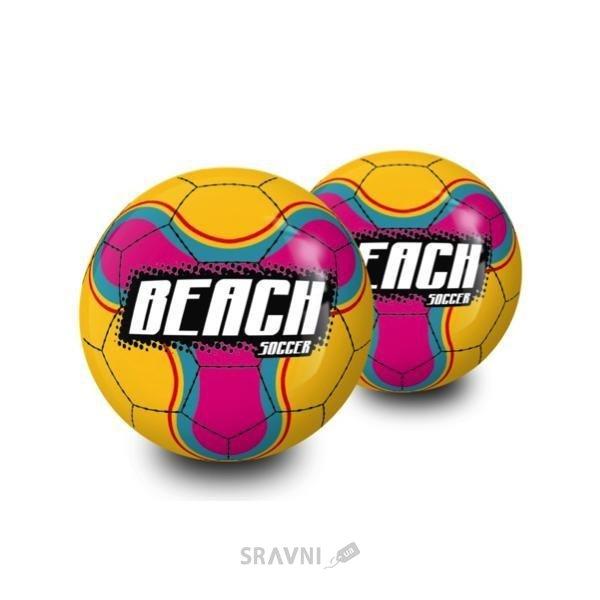 Фото UNICE  Пляжный футбол, 22 см (1730)