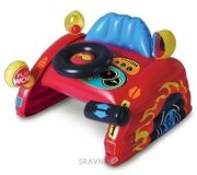 Фото Play WOW Автогонка (3116PW)