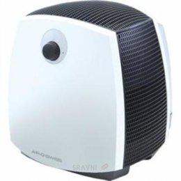 Boneco Air-O-Swiss 2055