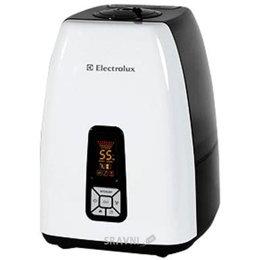 Electrolux EHU-5515 D