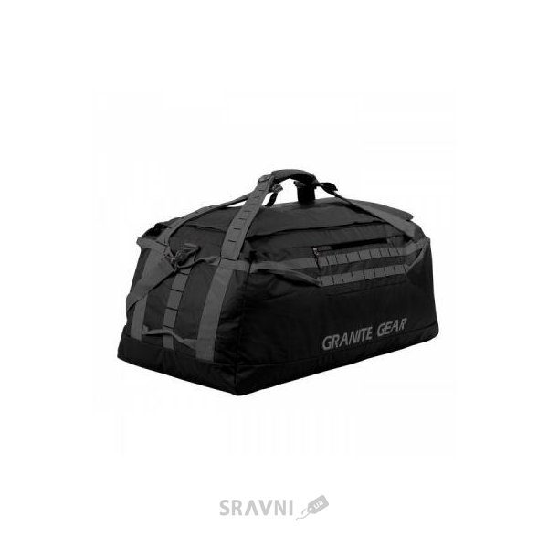Фото Granite Gear Packable Duffel 145