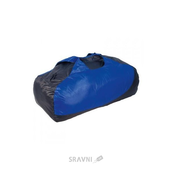 Фото Sea to Summit Ultra-Sil Duffle Bag