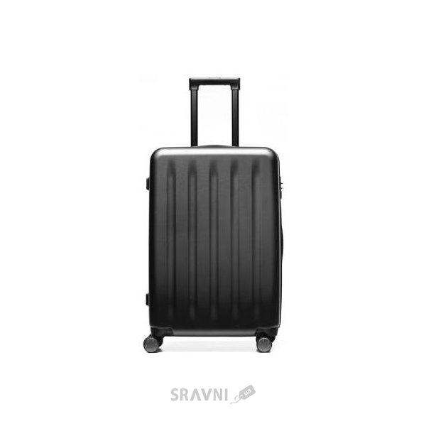 Фото Xiaomi 90 points suitcase 20""