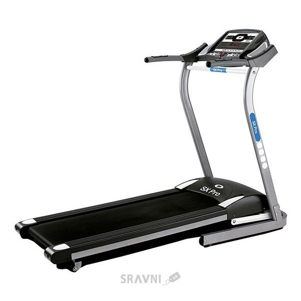 Фото BH Fitness G6432R SX Pro