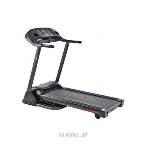 Фото Smooth Fitness 5.35E