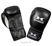 Фото Hammer Boxing Premium Fitness 12 oz (94812)