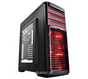 Фото DeepCool Kendomen Red