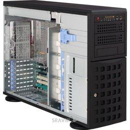 SuperMicro CSE-745TQ-R800B