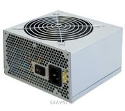 Фото BTC PS-H350ATX-GM 350W