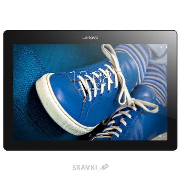 Фото Lenovo TAB 2 X30 16Gb
